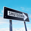 Four Things You Should Know to Navigate the CPSC Shutdown